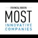 AFR Australia's Most Innovative Tech Company